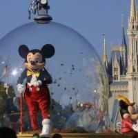 Secretos: Los misteriosos túneles de Disney World, ¿para qué se utilizan?
