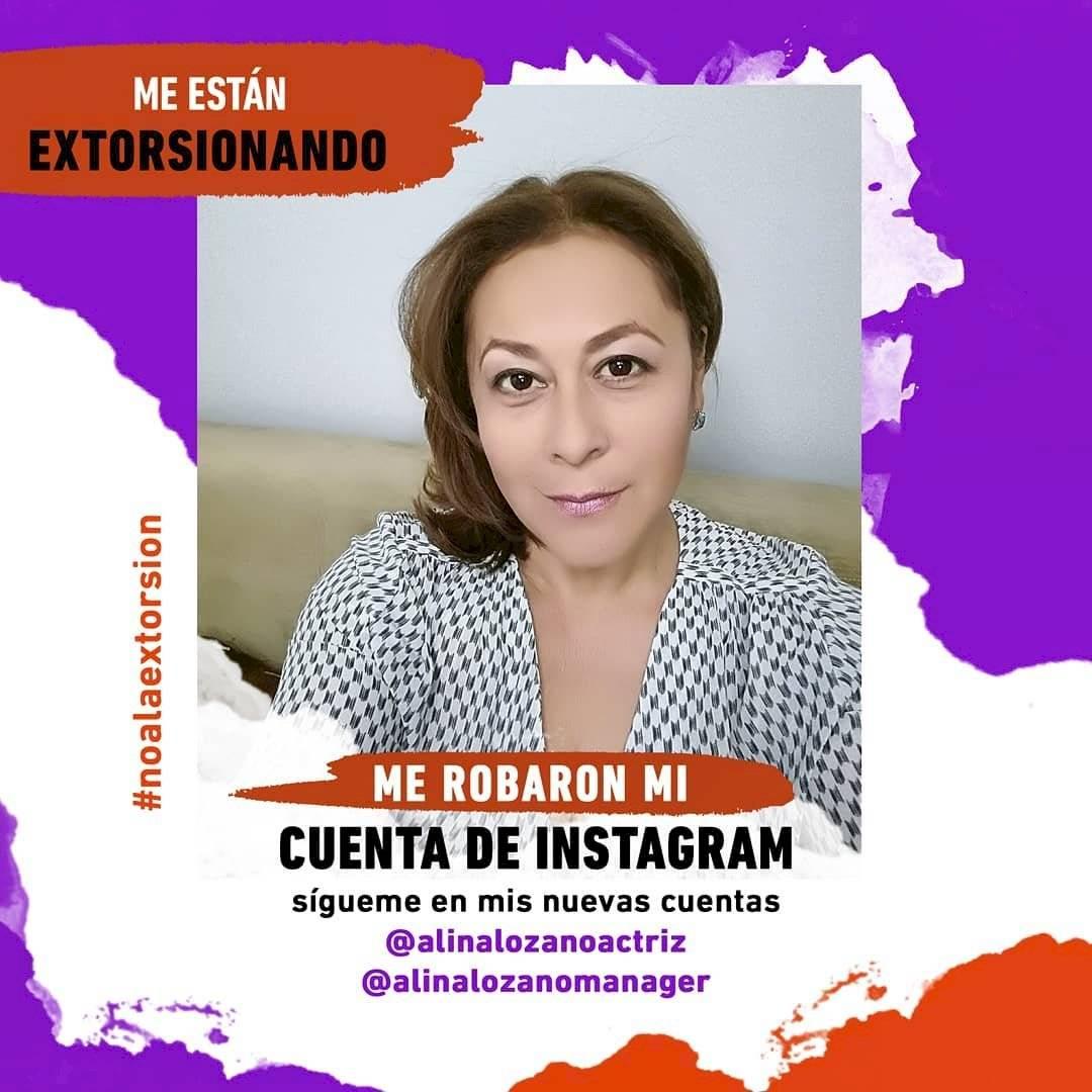 Alina Lozano-2