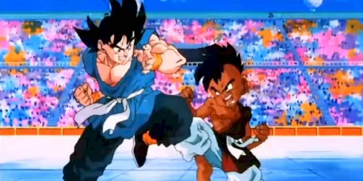 Dragon Ball Super: esta sería la fecha del estreno de la nueva saga