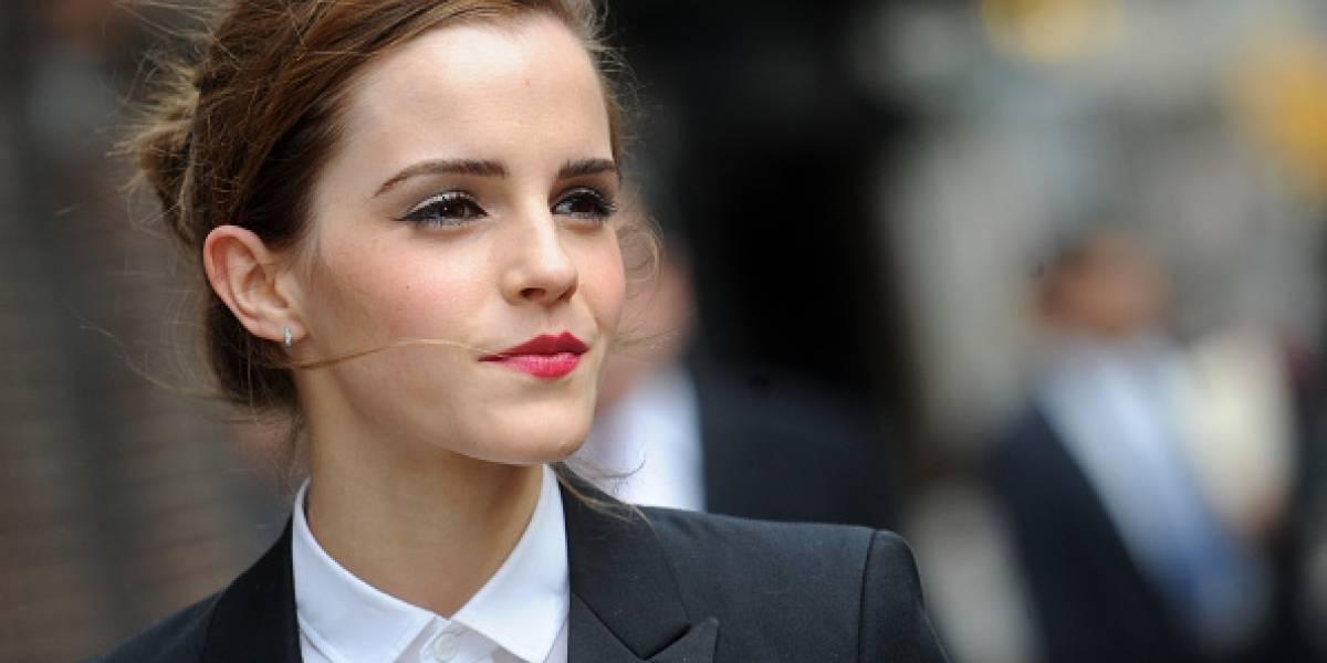 Harry Potter: todos los cambios de 'Hermione' desde niña, así luce actualmente Emma Watson