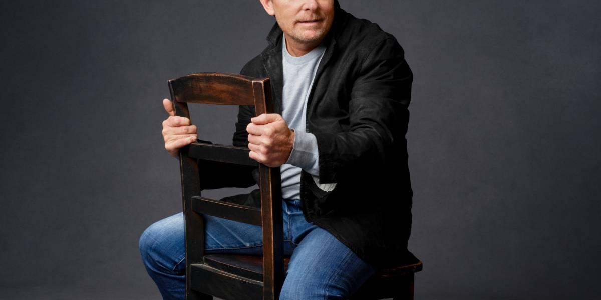 Michael J. Fox vive sus momentos más difíciles: se retirará de nuevo