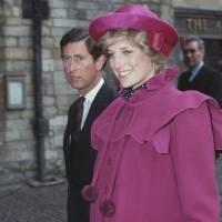 Netflix: hermano de Lady Di reacciona a The Crown, ¿real o ficción?