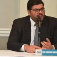 COVID-19 en Puerto Rico: Salud reporta 29 muertes y 317 casos confirmados adicionales