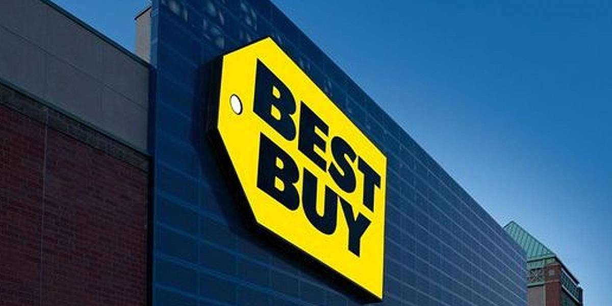 Best Buy: las grandes tiendas se van del territorio mexicano
