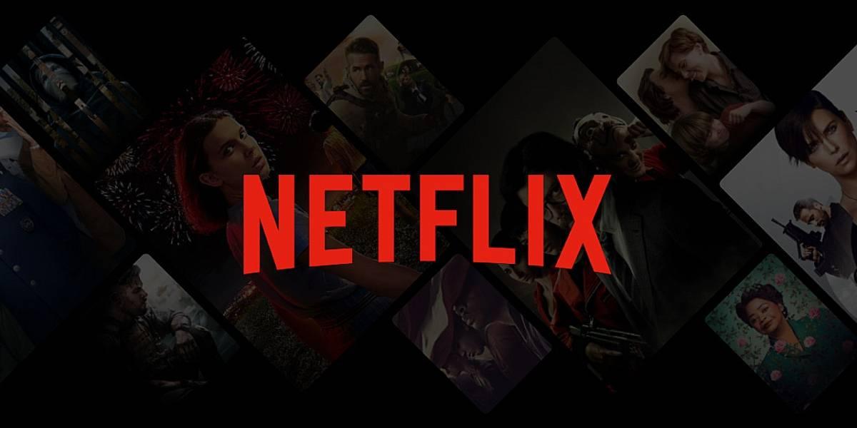 Netflix: estos son todos los estrenos para este diciembre 2020