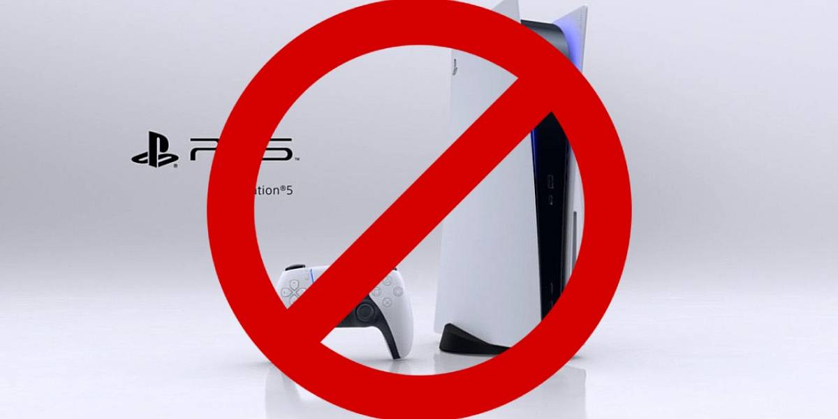 PlayStation 5: CEO confirma que la demanda es tan grande que las consolas están agotadas por completo