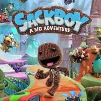 Sackboy: A Big Adventure review: la aventura apenas comienza [FW Labs]
