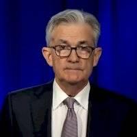 Estados Unidos.- La Fed no ve necesario elevar el volumen de compra de activos por el momento