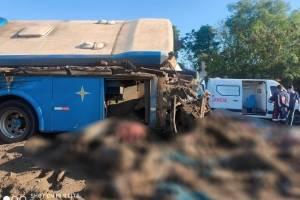 https://www.metrojornal.com.br/foco/2020/11/25/imprensa-internacional-repercute-grave-acidente-entre-onibus-e-caminhao-no-interior-de-sp.html