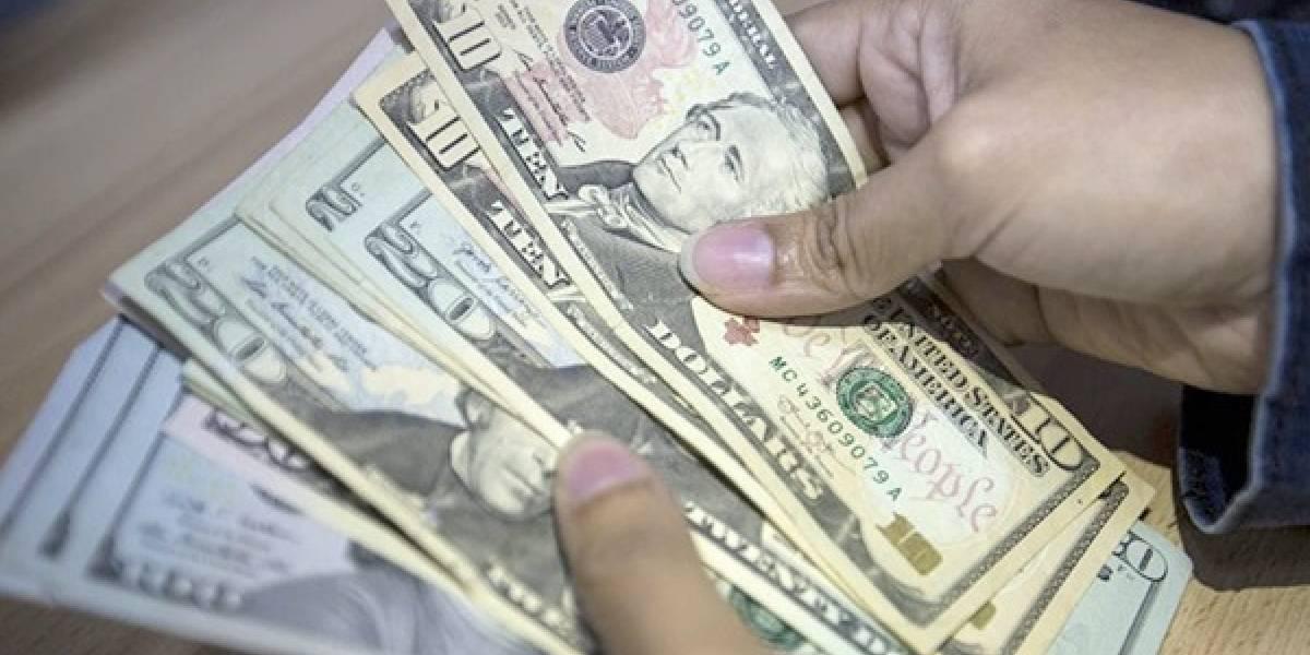 Trabajadores piden $80 de incremento al salario básico 2021