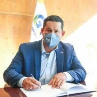Guanajuato contratará nueva deuda pública por 5 mil mdp para 2021