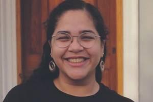 Glorimarie Matias Rivera