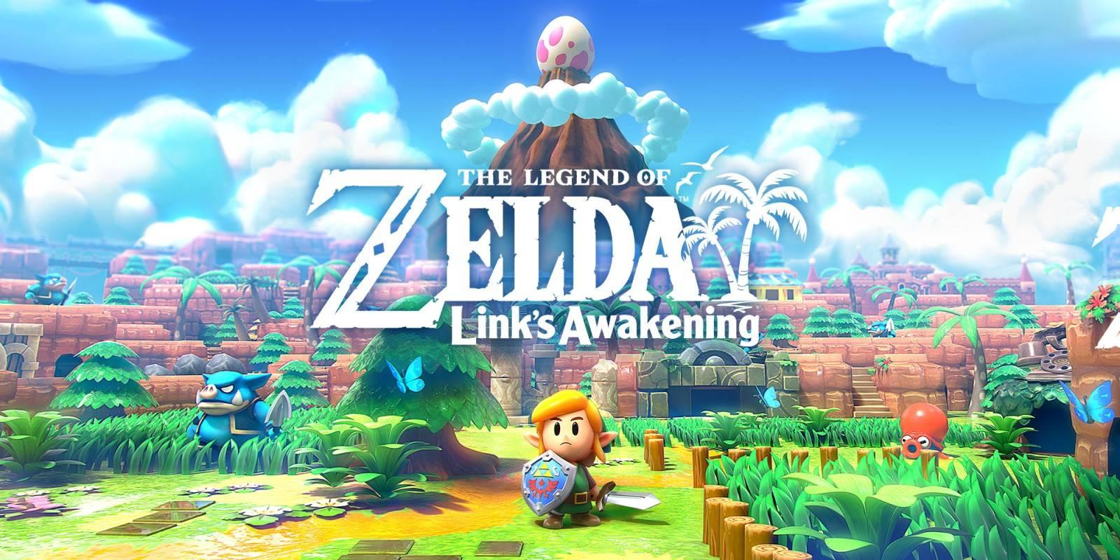 Nintendo Switch Black Friday Amazon
