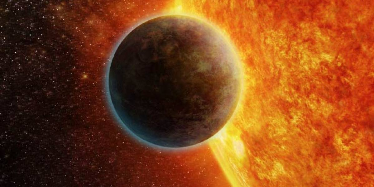 Ciencia: estos cinco planetas son mucho más habitables que la Tierra