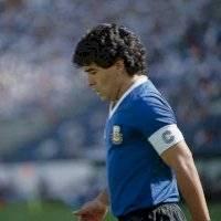 La Asociación de Fútbol Argentino (AFA) se pronuncia tras muerte de Maradona