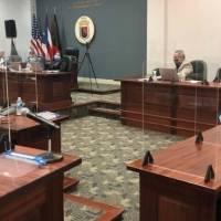 Denuncian gastos excesivos por $124 millones en el Municipio de Ponce