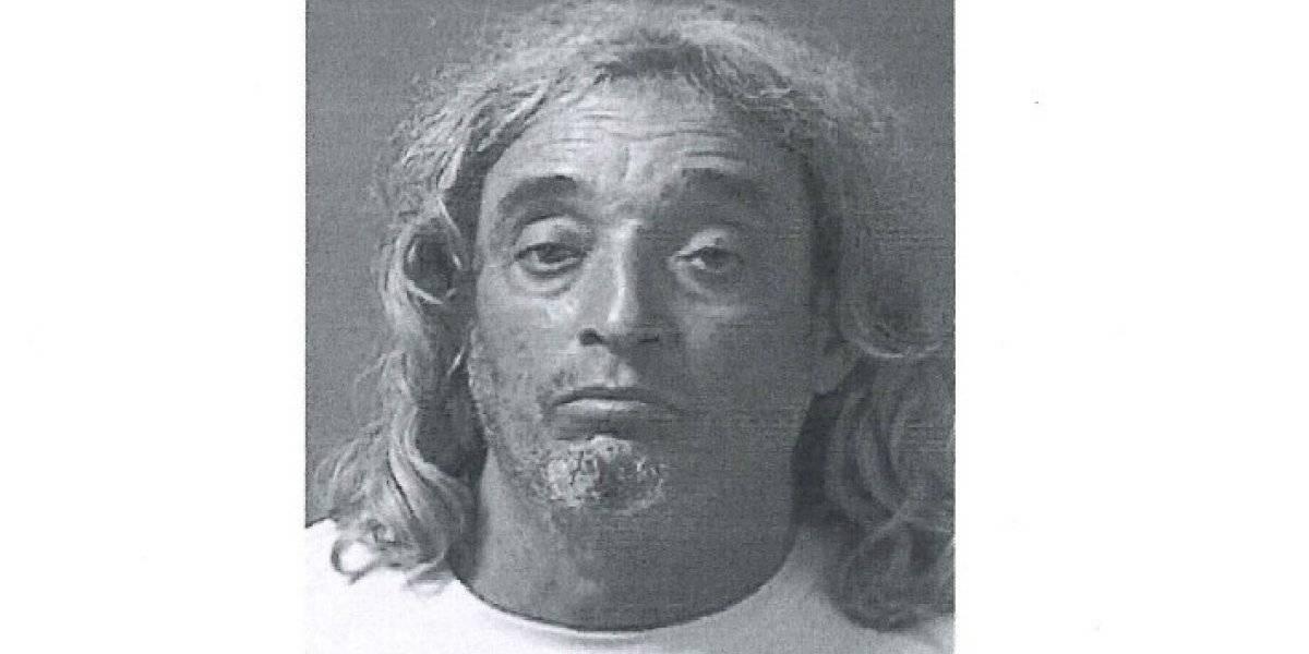 Asesinan a acusado de matar a surfer en Luquillo