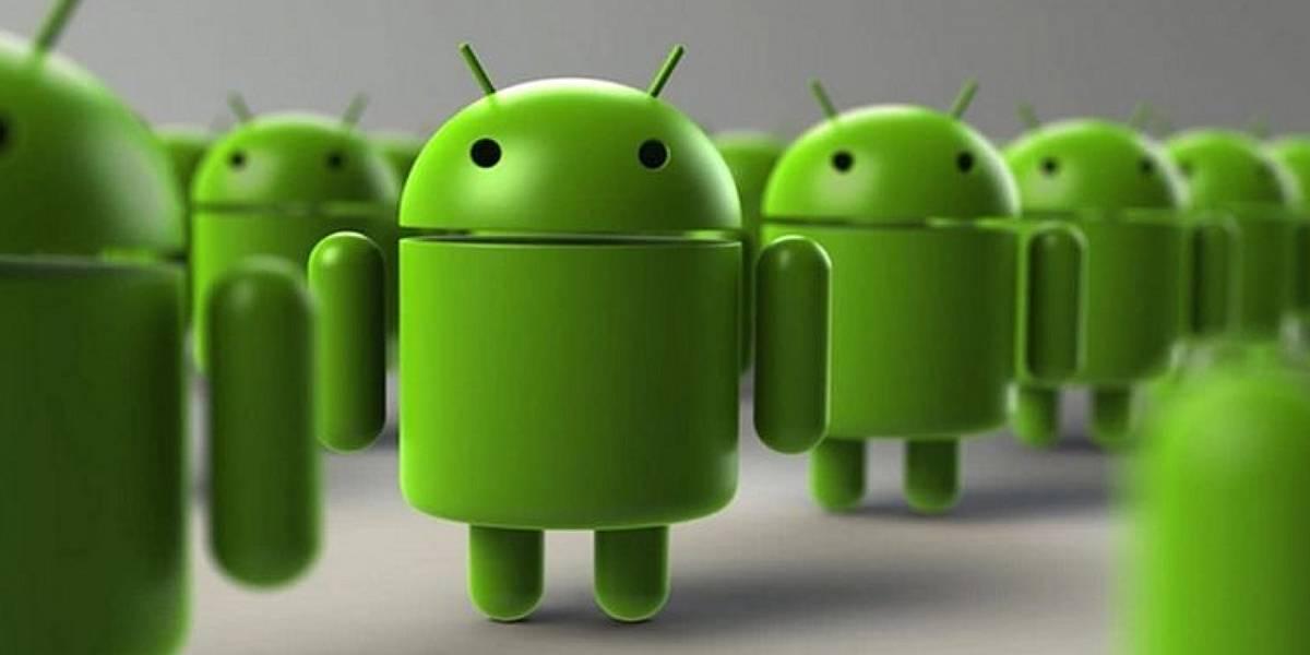 Android: todos los celulares tienen este útil truco, buscar cualquier sitio o número en tus contactos