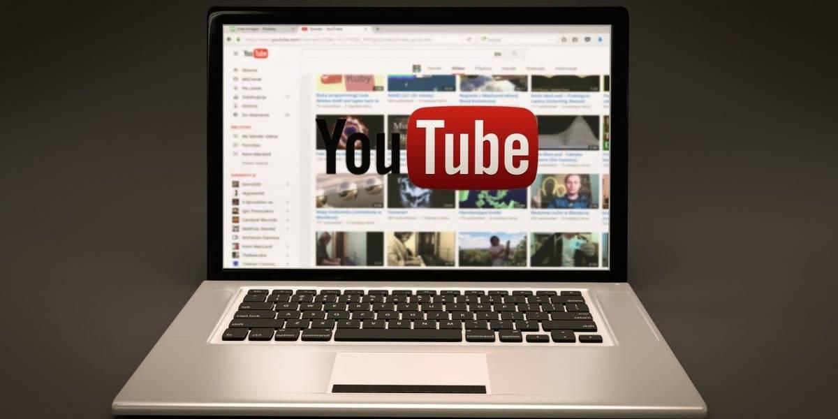 YouTube eliminará cualquier video que alegue fraude en las Elecciones de Estados Unidos