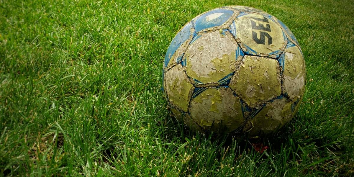 En el año 2020 ¿murió el fútbol como lo conocíamos?