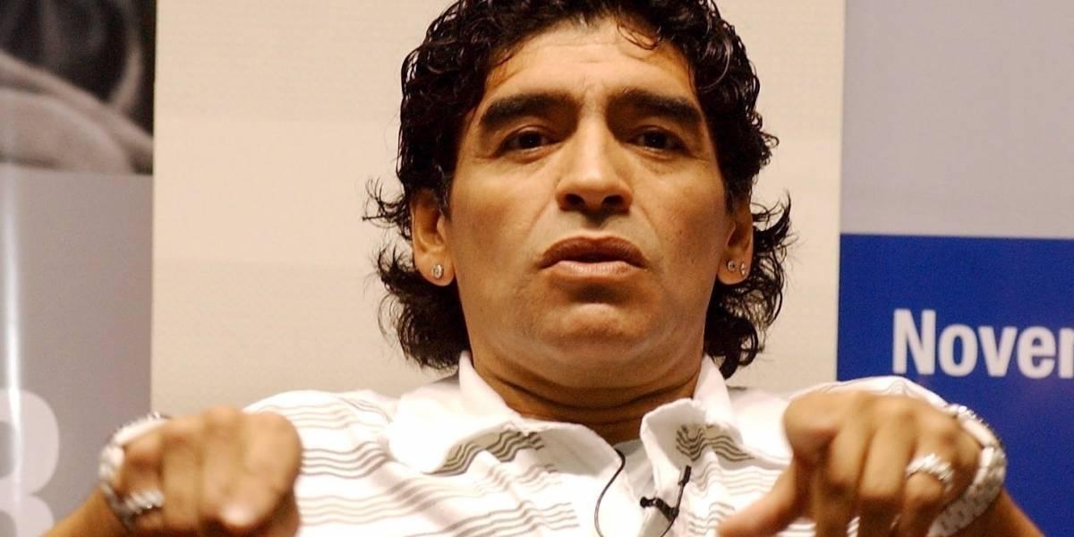 Así fueron los últimos días de Maradona antes de morir y la dura confesión a su círculo íntimo