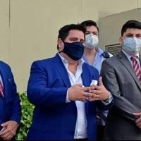 6 acciones de protección presentadas por Concegua y Conorte han sido declaradas improcedentes