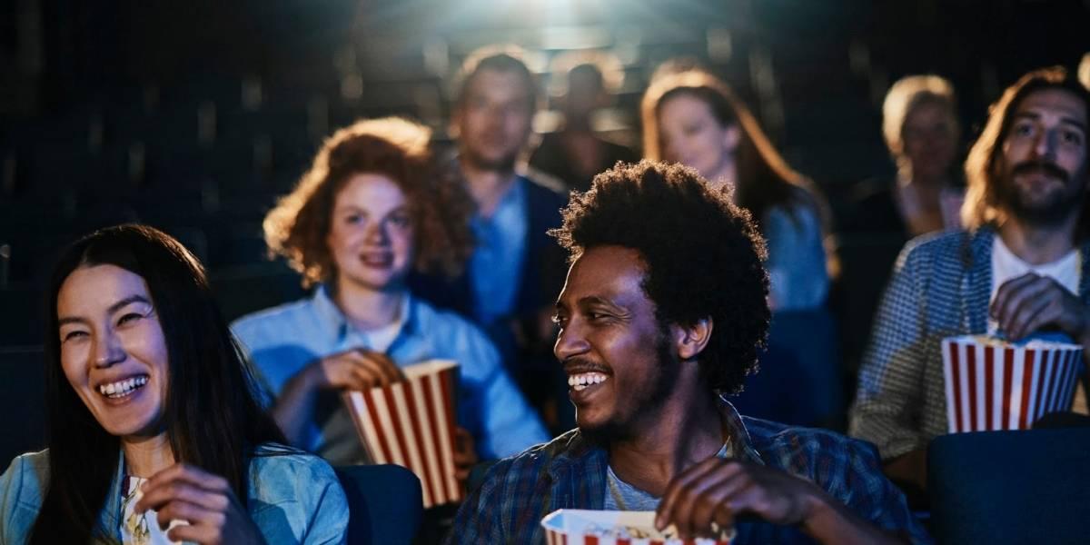 Nueva herramienta predice clasificación las películas antes de filmarlas