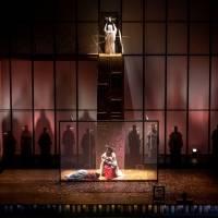 La ópera Madama Butterfly abrirá el menú musical de la FIL