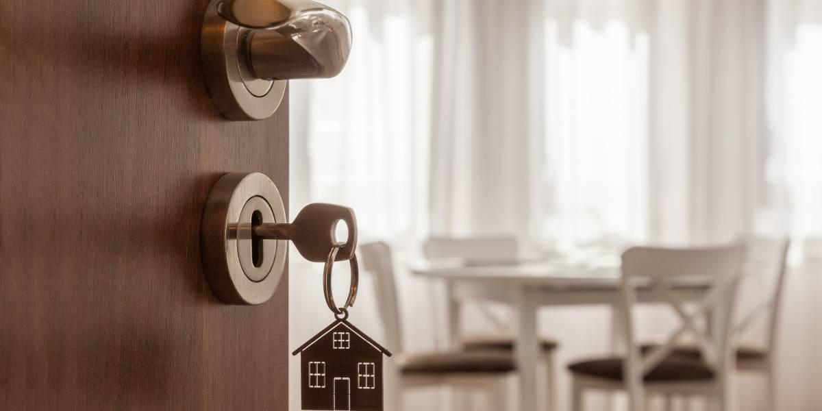 ¿Por qué es el mejor momento para comprar tu vivienda propia?