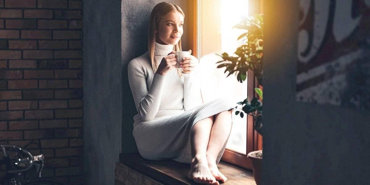 Conoce los nuevos sabores de la pareja perfecta para tu café