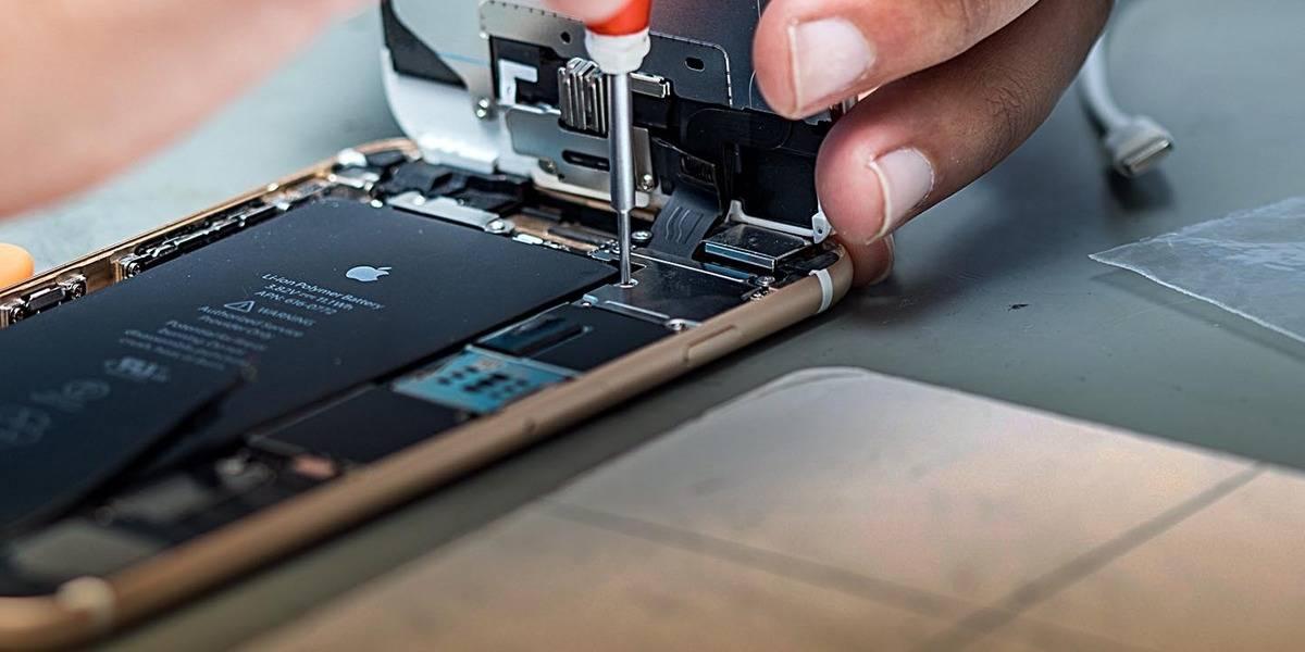 Derecho a reparar tu smartphone es defendido: Parlamento Europeo aprueba importante iniciativa