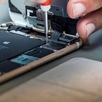 Derecho a reparar tu smartphone es defendido: Parlamento Europeo aprueba importante iniciativa. Noticias en tiempo real