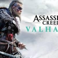 Assassins Creed Valhalla: actualización implementa modo rendimiento y calidad. Noticias en tiempo real