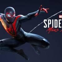 Marvel's Spider-Man Miles Morales review: el nuevo héroe que necesitábamos [FW Labs]