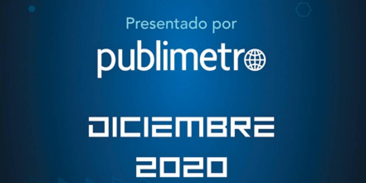 Anuncio Expo Virtual Autos edición CDMX del 27 de Noviembre del 2020, Página 17