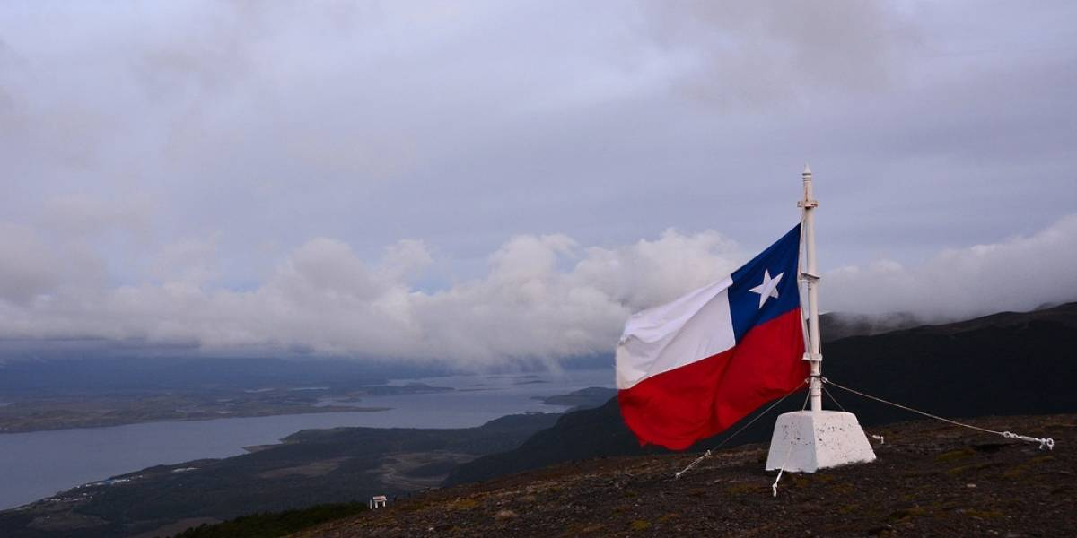 Chile.- Chile pagará 29,7 millones al Grupo San José por el litigio de los sobrecostes en las obras de dos hospitales