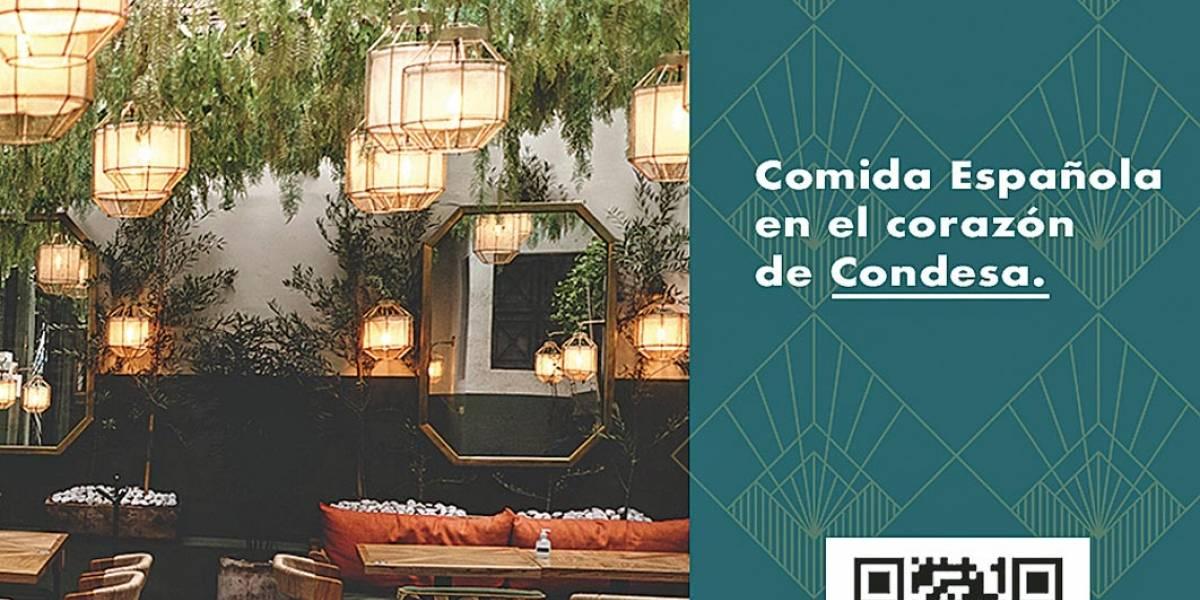 Anuncio Selección Gourmet edición CDMX del 27 de Noviembre del 2020, Página 15