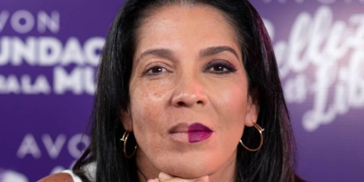 Avon: Llegamos a la cumbre mundial de mujeres 2020 con la consigna de no maquillar la inequidad