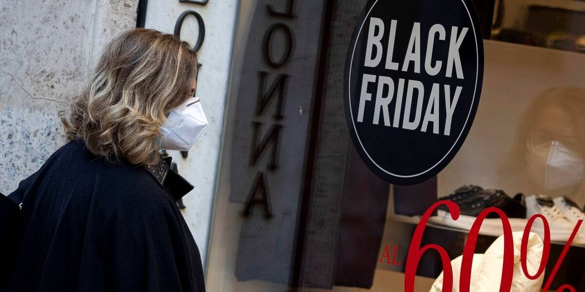 Las mejores críticas y burlas a los precios del Black Friday