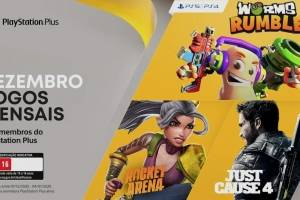 https://www.metrojornal.com.br/estilo-vida/2020/11/28/playstation-plus-confira-os-tres-jogos-gratuitos-mes-de-dezembro-de-2020.html