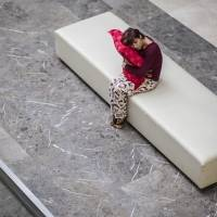 Por pandemia, seis de cada 10 mexicanos con problemas de sueño