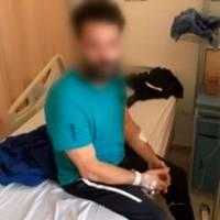 Seis años y ocho meses de cárcel para al israelí Oren Sheinman por enriquecimiento no justificado