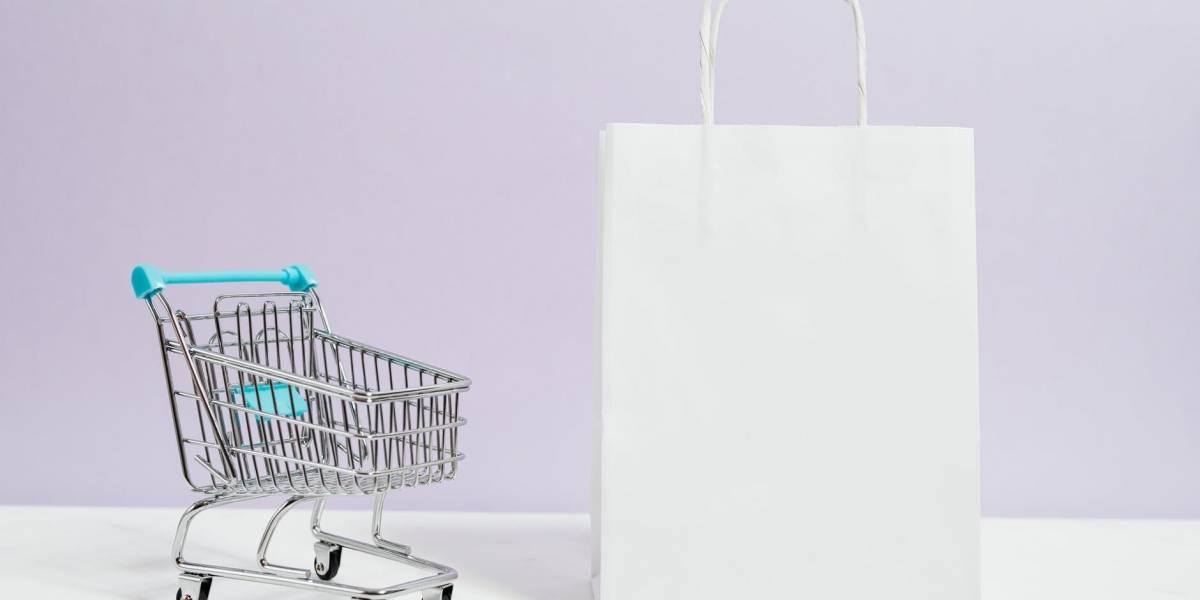 Cámara de Comercio de Quito presenta el Marketplace CompraTodo.com.ec