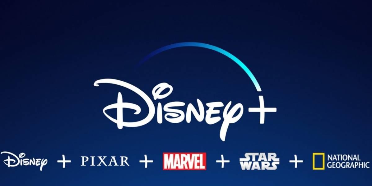 Estos son los estrenos de Disney Plus para diciembre del 2020 que no te dejarán salir de casa