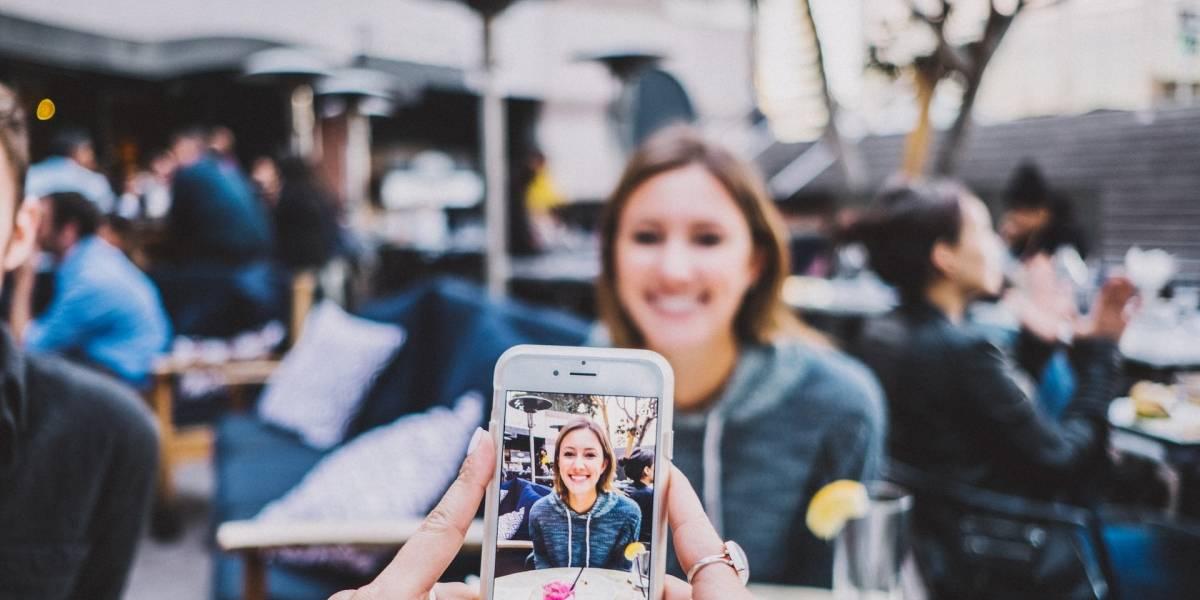 Cinco aplicaciones donde puedes hacer lo mismo que en TikTok