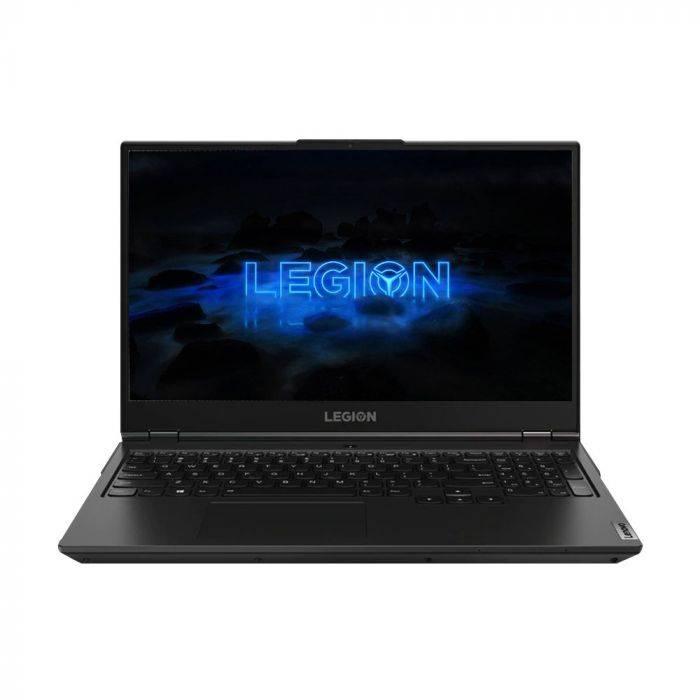 Intel elegir procesadores PC gaming
