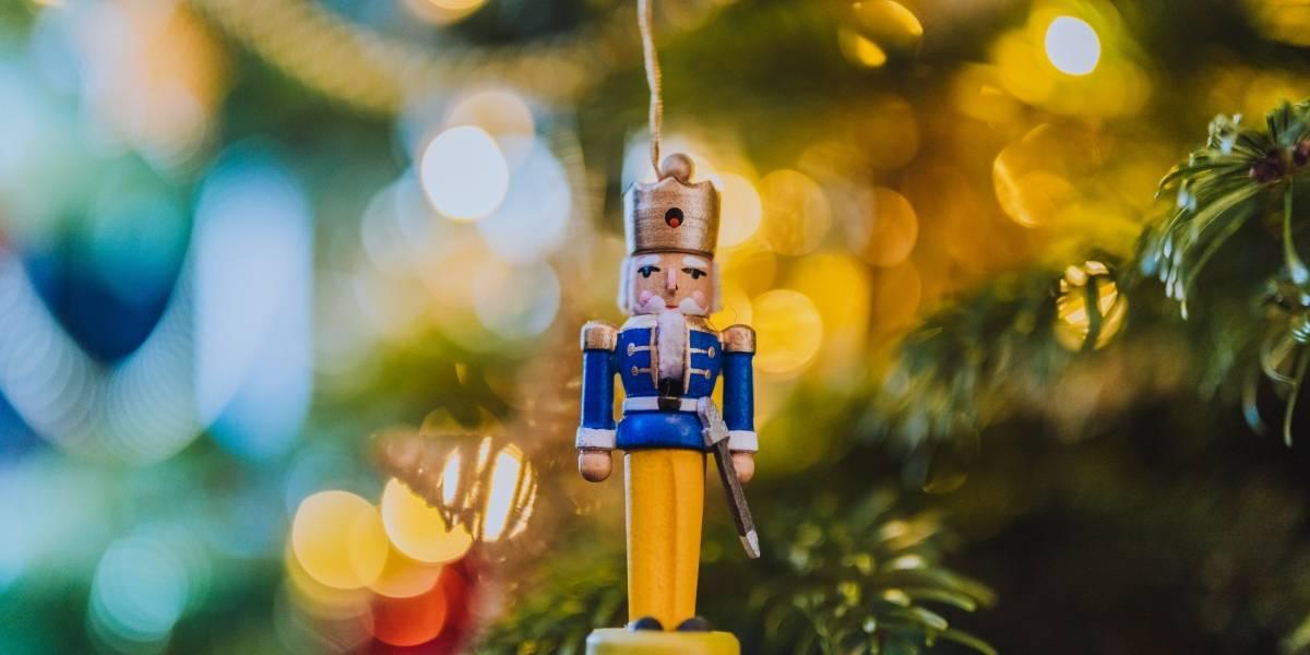 Feria NavidadPyme reunirá a más de mil emprendedores