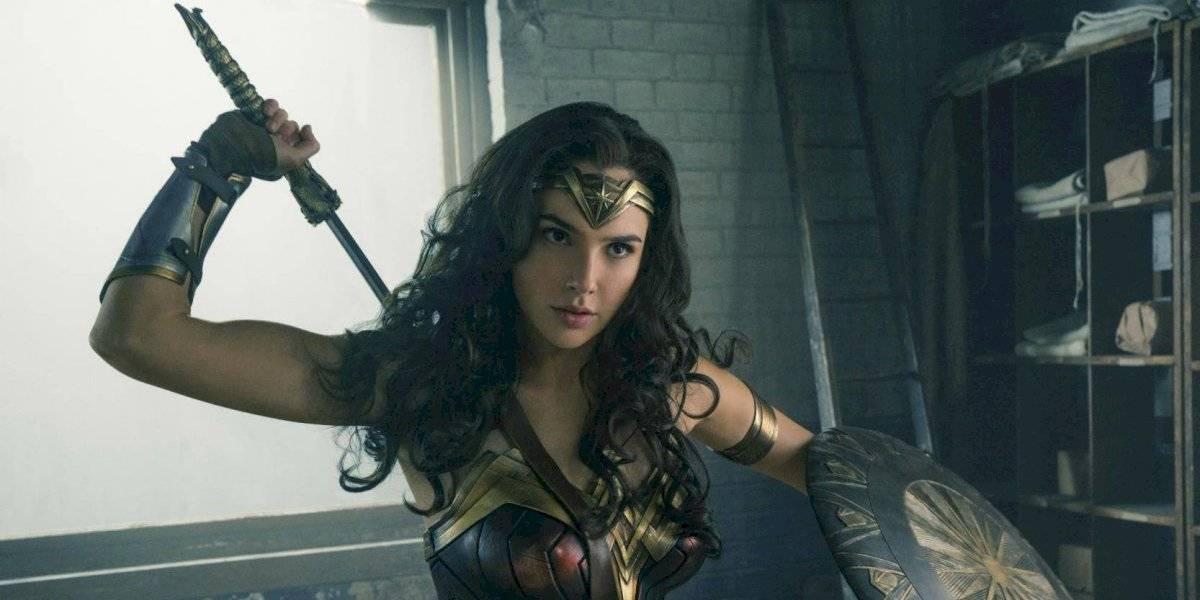 Cartelera de TV: películas y series para ver hoy lunes 30 en la pantalla chica
