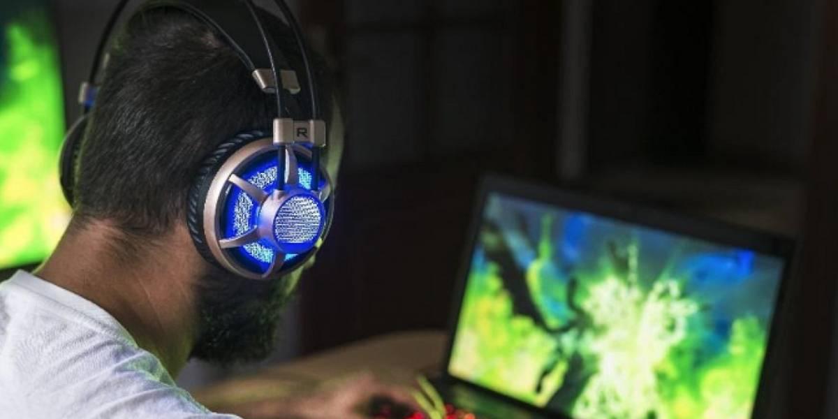 Intel: cómo elegir el mejor procesador para gaming según tus necesidades