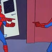 Marvel: todas las películas de Spider-Man pertenecen al MCU de manera oficial. Noticias en tiempo real